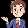 ATOMエディタ関連 | おてつブログ